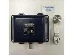 SCHMERSA施迈赛TA 064-12Y-2512-2重型限位开关
