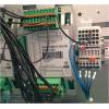 ABB机器人备件 DSQC653 3HAC055123-001 IO模块