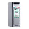 艾默生MEV3000-41600-101通用型变频器