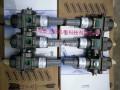 Fisher费希尔 67CFSR 不锈钢过滤减压阀
