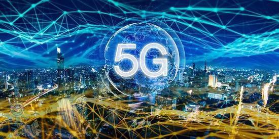 5G将在这88个方面影响我们的工作和生活