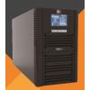 维帝/艾默生UPS电源GXE01k00TL1101C00 1KVA/800W 长机 需外配蓄电池