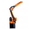 库卡机器人KR10 R1420搬运,焊接,上下料等多功能机器人