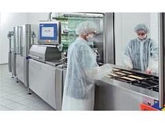 施迈赛SCHMERSAL产品在食品行业中的安全解决方案