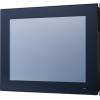 研华工业平板一体机PPC-3150-RE4AE/4G/500G/电源适配器
