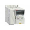 ABB变频器紧凑型 ACS355-03E-01A2-4  0.37KW