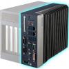 研华MIC-7700Q/I7-6700TE/4G/500G /150W适配器/紧凑型无风扇系统