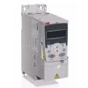 abb变频器ACS355-03E-04A1-4 1.5KW三相380V面板ACS-CP-D/C