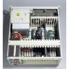 研华工控机IPC-610L/705G2/I3-6100/8G/1T/DVD/K+M/