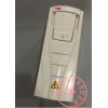 ABB变频器22KW ACS510-01-046A-4三相380V风机水泵变频器面板ACS-C-D
