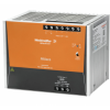 魏德米勒weidmulle开关电源PRO ECO 960W 24V 40A单相1469520000