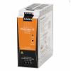 魏德米勒weidmulle电源PRO MAX 180W 24V 7,5A单相1478120000