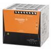魏德米勒weidmulle电源PRO MAX3 960W 24V 40A三相1478200000