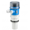 Prosonic FMU30 E+H液位计