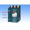 STR系列A型软起动器,STR045A-3代理直销 现货
