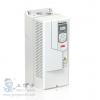 ABB通用型ACS530系列变频器ACS530-01-145A-4 90KW 三相380V