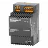 魏德米勒weidmulle电源PRO INSTA 30W 12V 2.6A订货号2580220000