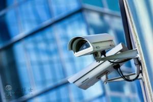 撬动百亿物联网市场:监控镜头迈进超高清时代