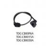 艾默生面板延长线及底座TDF-KB02底座,外延线TDC-CB0030(3米)