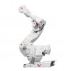 ABB机器人 IRB 7600-340/2.8机器人 六轴机器人大功率负载:240KG臂展:2.8M