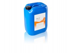 ABB机器人配件保养润滑油3HAC032140-004 油协同油脂TMO150 KYODO