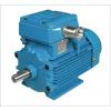 abb电机M2BAX100LA2 3KW 2极铸铁三相异步电机/配件