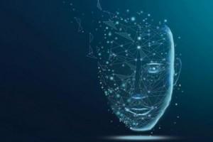 现代机器人之父再出发 为工业机器人建立一个更好的大脑