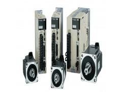 安川伺服电机SGD7S-R90A00A002