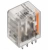 魏德米勒weidmulle标准继电器DRM270048订货号7760056052