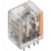 DRM270615魏德米勒weidmulle标准继电器订货号7760056057