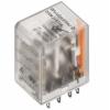 DRM570012魏德米勒weidmulle标准继电器订货号7760056078