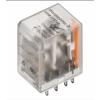 DRM570110魏德米勒weidmulle标准继电器订货号7760056081
