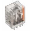 DRM570220魏德米勒weidmulle标准继电器订货号7760056082