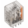 DRM570524魏德米勒weidmulle标准继电器订货号7760056083