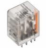 DRM570548魏德米勒weidmulle标准继电器订货号7760056084