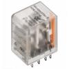 DRM570615魏德米勒weidmulle标准继电器订货号7760056085