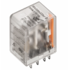 DRM570730魏德米勒weidmulle标准继电器订货号7760056086