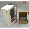 ABB变频器2.2KW ACS355-03E-05A6-4三相380V变频器面板ACS-CP-D/C