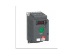 施耐德ATV310HU40N4A 4KW变频器 质量保证
