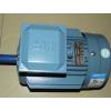 abb电机M2JAX100L4A 2.2KW 4P 380V/50HZ防爆三相异步电动机B3/B5