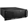 研华IPC-510/250W/706G2/I5-8500/8G/128G/1TB/DVD/工控机