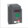施耐德變頻器ATV310HU15N4A 1.5KW三相變頻器