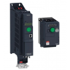 施耐德變頻器ATV320U02M2C單相200-240V 0.18KW
