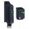 施耐德变频器ATV320U22M2C单相200-240V 2.2KW