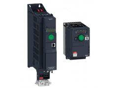 施耐德变频器ATV320U55N4B三相380-500V 5.5KW