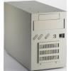 研华IPC-6606P3-25BE/6010VG/E5300/2G/1T/USB工控机