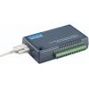研华12位多功能USB模块USB-4711A支持USB 2.0