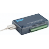 研华USB-4704电路板48kS/s 14位USB模块