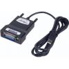 研华USB-4671通用总线接口模块 支持USB 2.0