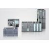 西门子PLC 6ES7414-3FM06-0AB0模块